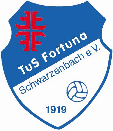 TuS Fortuna Schwarzenbach e.V.